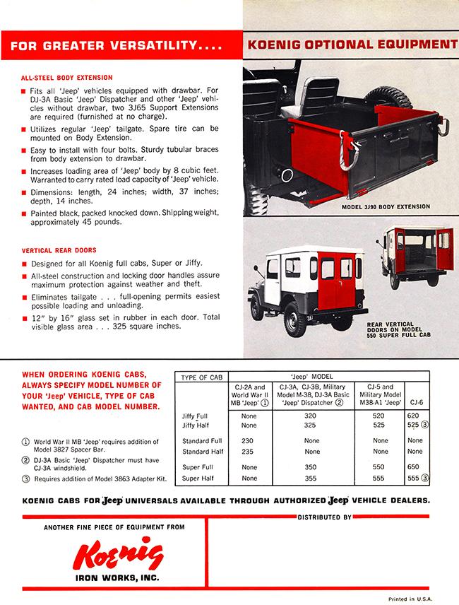 bulletin-1264-koenig-hardtop-brochure-lores4