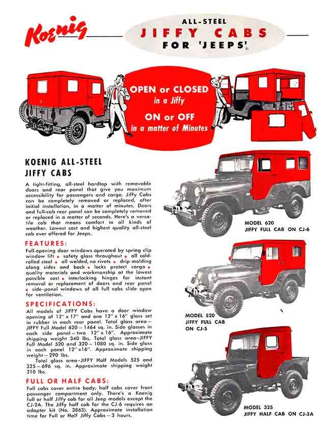 bulletin-1858-koenig-hardtop-brochure-lores3