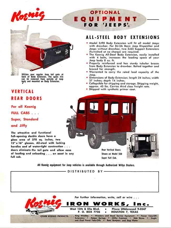 bulletin-1858-koenig-hardtop-brochure-lores4