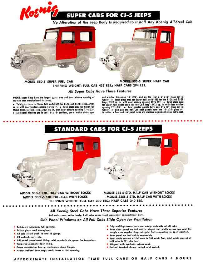 bulletin-355-koenig-hardtop-brochure-lores2