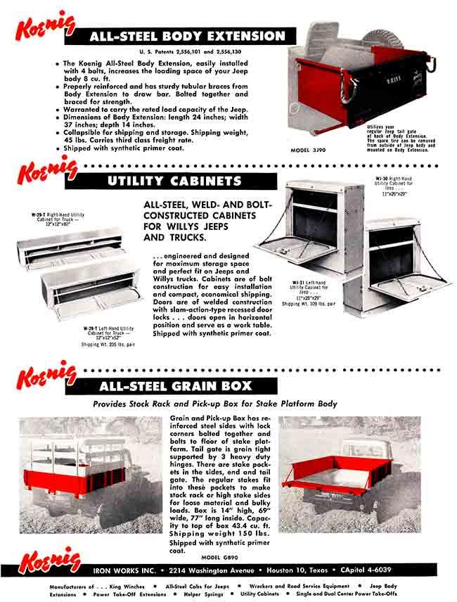 bulletin-355-koenig-hardtop-brochure-lores4