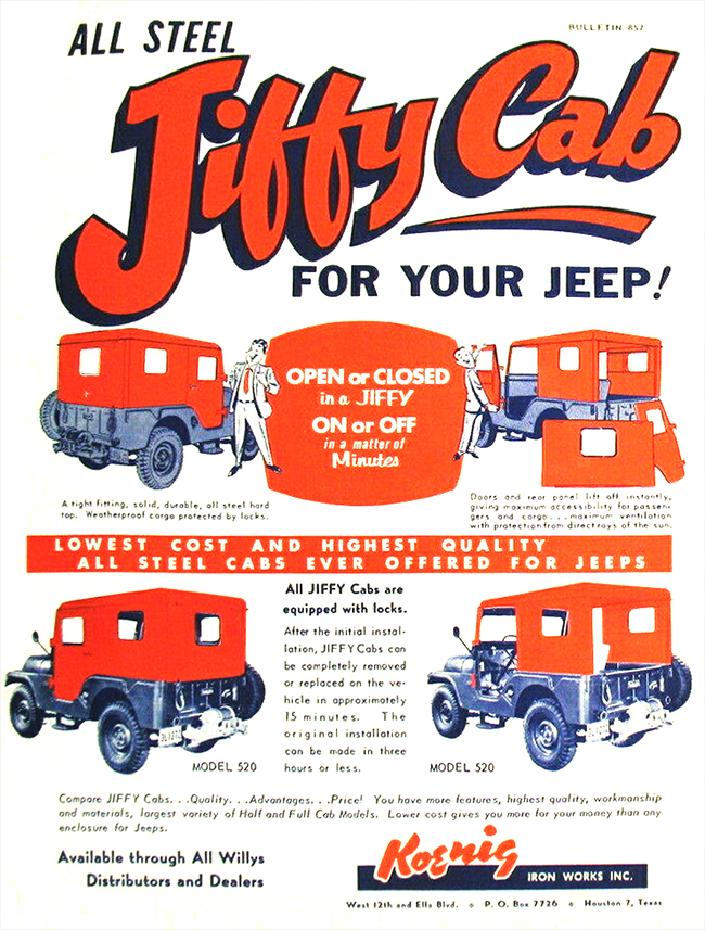 bulletin-857-jiffy-cab-introduction-brochure-koenig1-lores