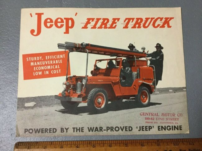 cj2a-firetruck-brochure40