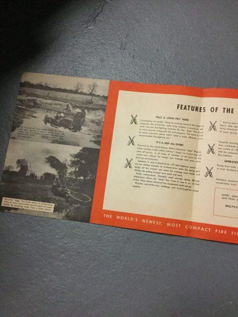 cj2a-firetruck-brochure41