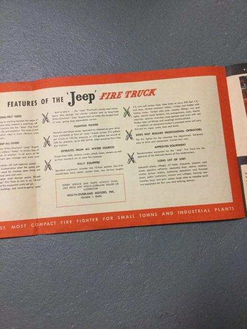 cj2a-firetruck-brochure42