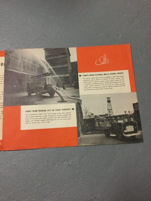 cj2a-firetruck-brochure44