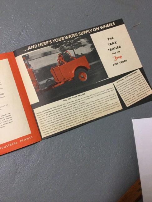 cj2a-firetruck-brochure443