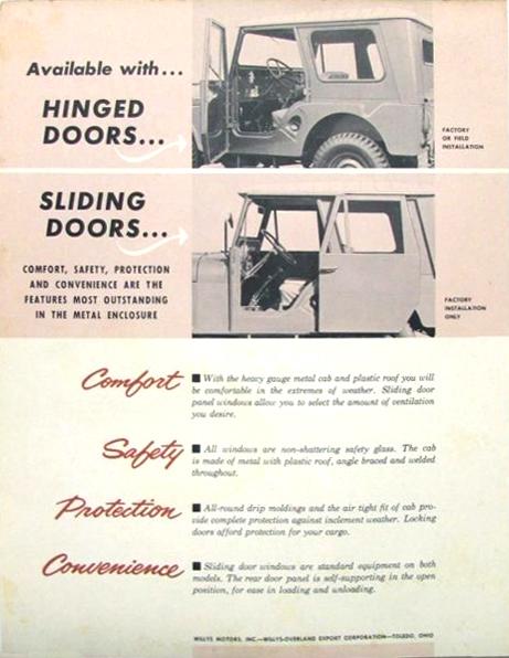cj5-dj3a-hardtop-rollup-koenig-jeep-brochure1