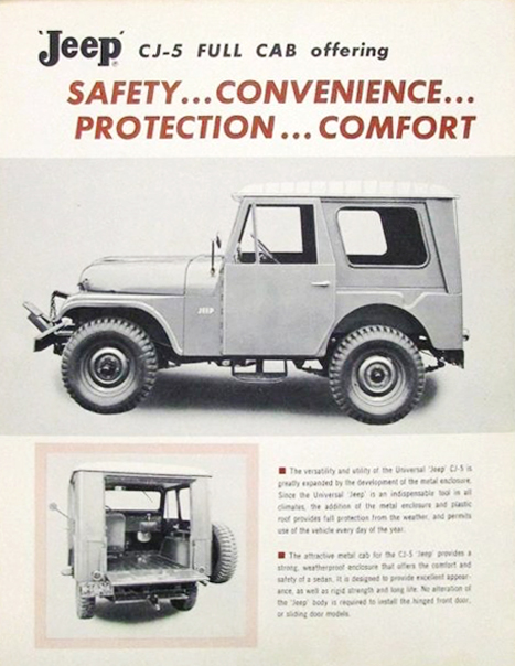 cj5-dj3a-hardtop-rollup-koenig-jeep-brochure2