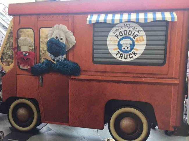 cookie-monster-fake-fj3
