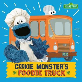 cookie-monster-food-truck-book