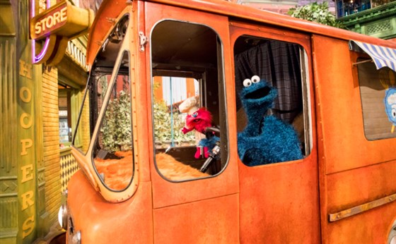 cookie-monster-real-today-show