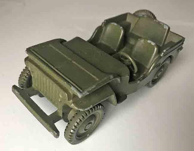 dale-model-jeep-david1