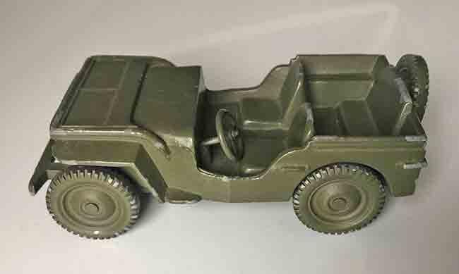 dale-model-jeep-david2