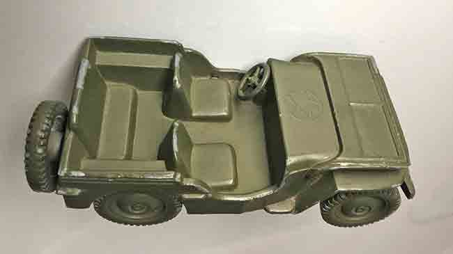 dale-model-jeep-david4