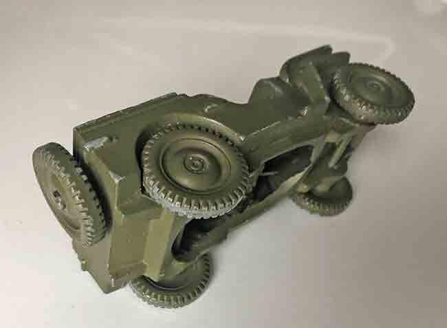 dale-model-jeep-david6