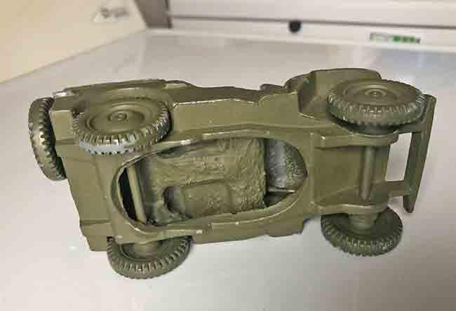 dale-model-jeep-david7