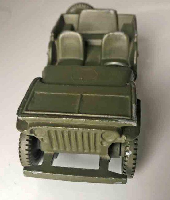 dale-model-jeep-david8