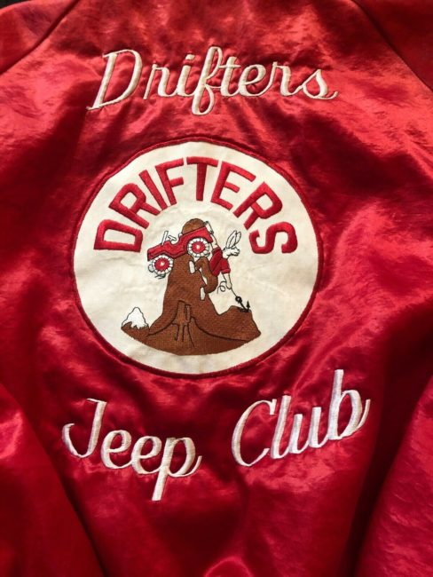 drifters-jeep-club-jacket4