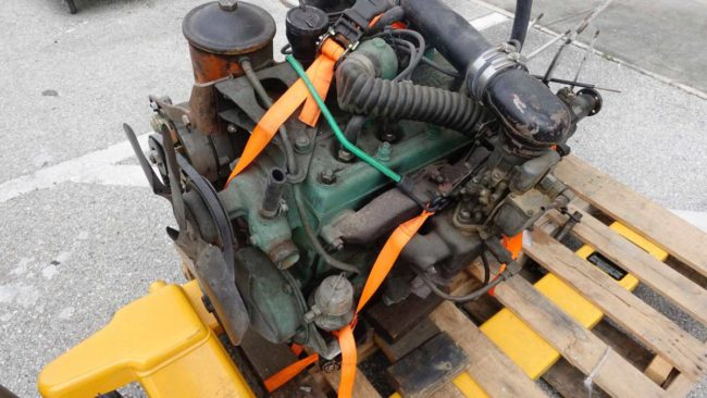 engine-tranny-trans-westpalmbeach-fl