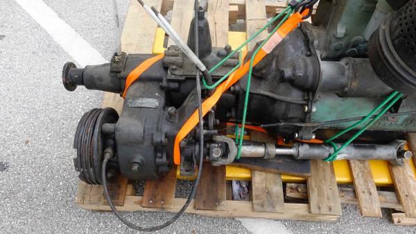 engine-tranny-trans-westpalmbeach-fl2