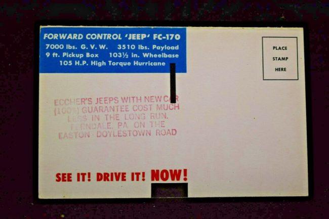fc-postcard-mailer3
