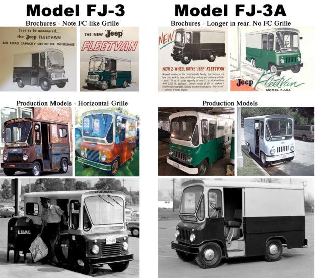 fj3-vs-fj3a-flat