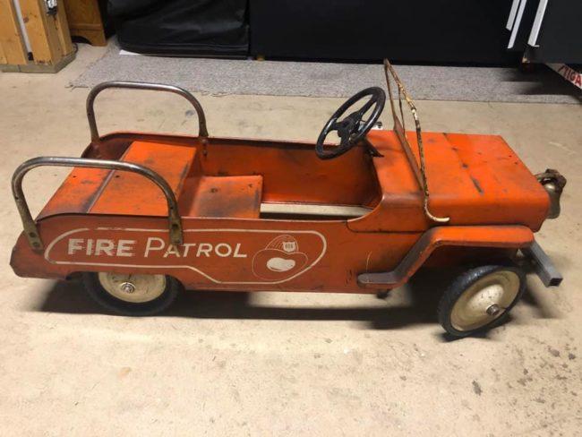 hamilton-fire-jeep-antioch-wi2