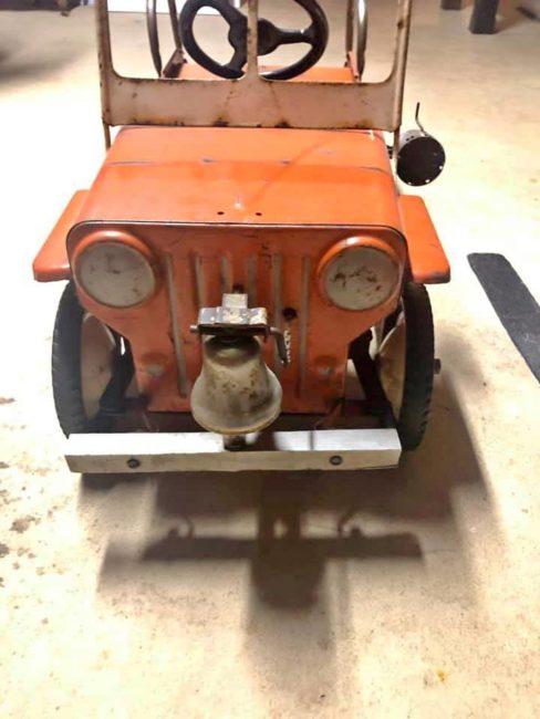 hamilton-fire-jeep-antioch-wi3