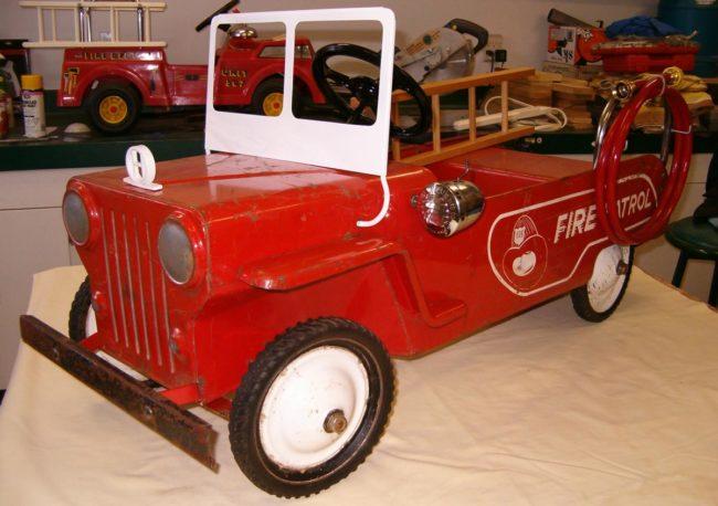 hamilton-fire-patrol-jeep-restored
