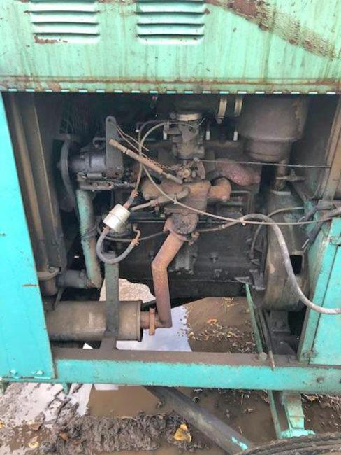 hobart-generator-mn1