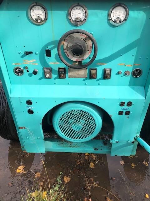 hobart-generator-mn3