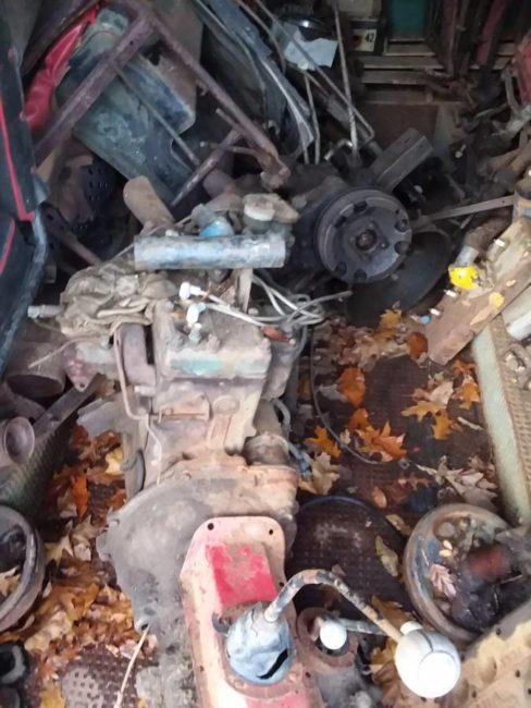 jeep-parts-desert-dogs-kosourth-pa3