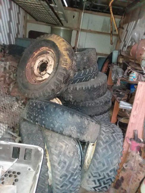 jeep-parts-desert-dogs-kosourth-pa4