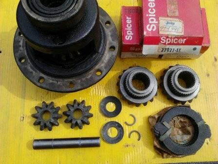 jeep-parts-stcharles