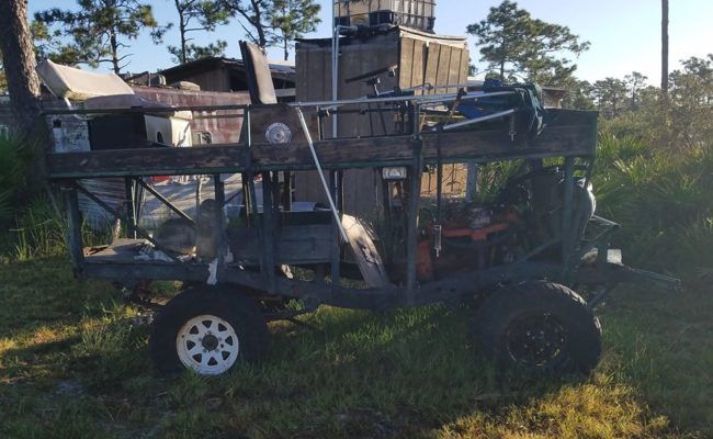 jeep-swamp-buggy2