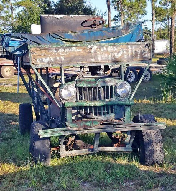 jeep-swamp-buggy3