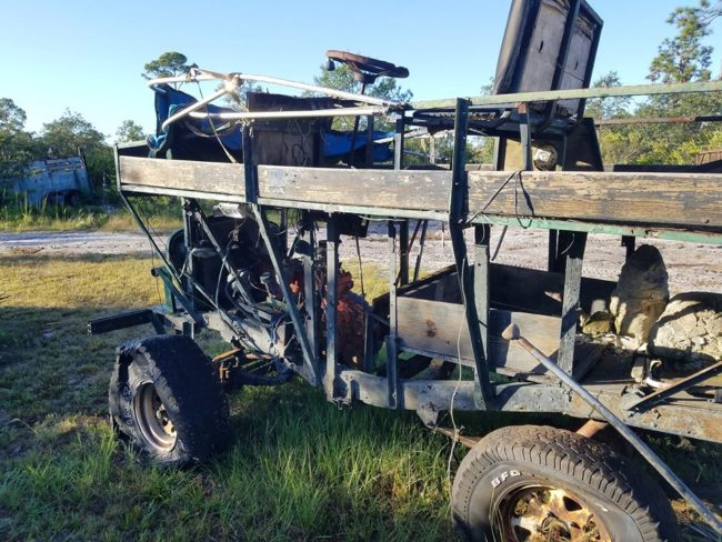 jeep-swamp-buggy4