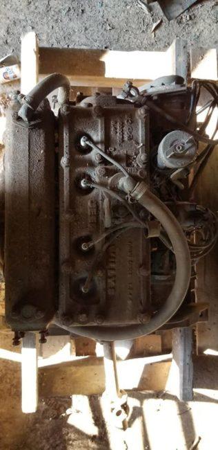 kermath-hanley-engine-hydrojet01