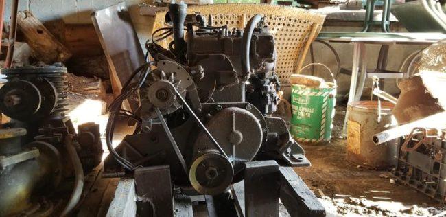 kermath-hanley-engine-hydrojet1
