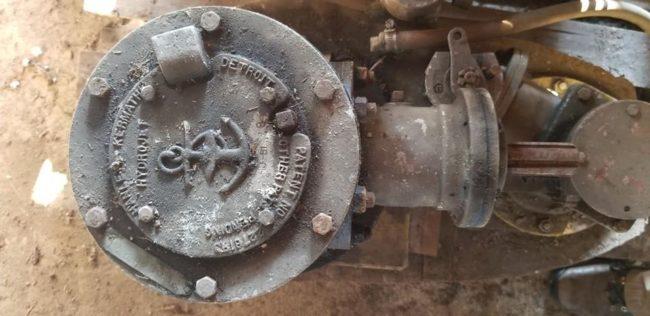 kermath-hanley-engine-hydrojet4