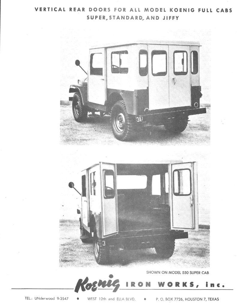 koenig-hardtop-ironworks-brochure