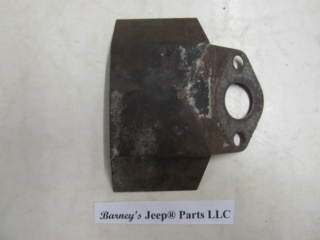 l-134-heat-shield-barney-goodwin-parts