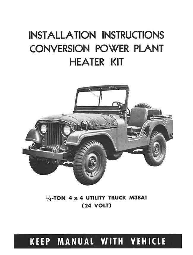 m38a1-installation-instructions-conversion-power-plant-heater-kit01