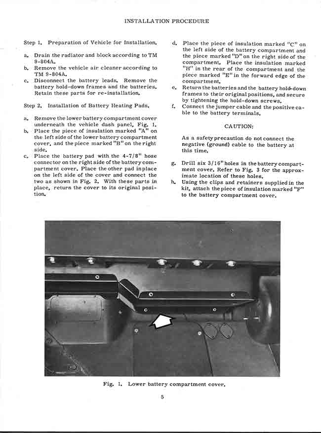 m38a1-installation-instructions-conversion-power-plant-heater-kit05