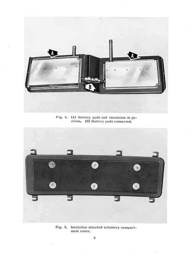 m38a1-installation-instructions-conversion-power-plant-heater-kit06