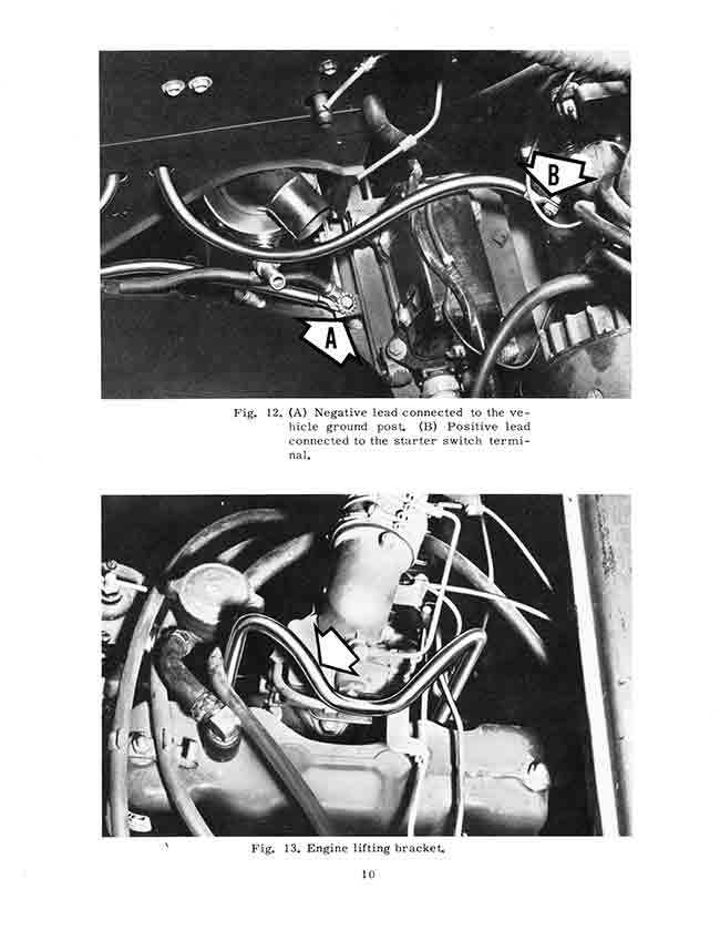 m38a1-installation-instructions-conversion-power-plant-heater-kit10