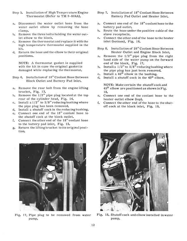 m38a1-installation-instructions-conversion-power-plant-heater-kit12