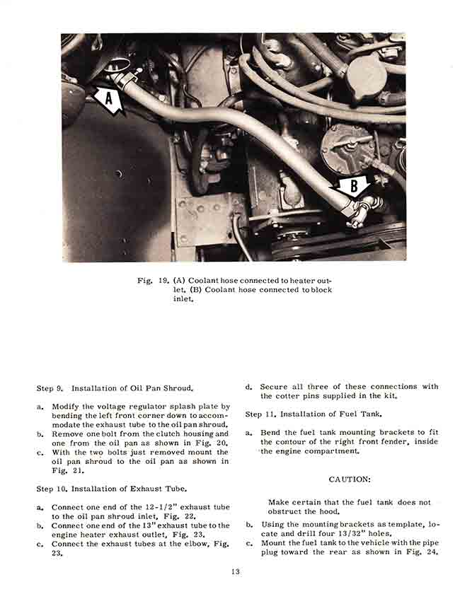 m38a1-installation-instructions-conversion-power-plant-heater-kit13