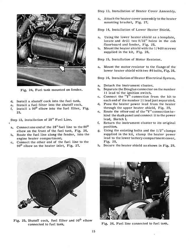 m38a1-installation-instructions-conversion-power-plant-heater-kit15